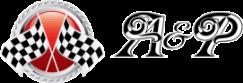 A & P Auto Detailing